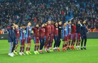 Trabzonspor Onur ve Burak'ı aramıyor