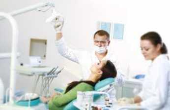 İhmal edilen diş erken doğuma sebep olabilir