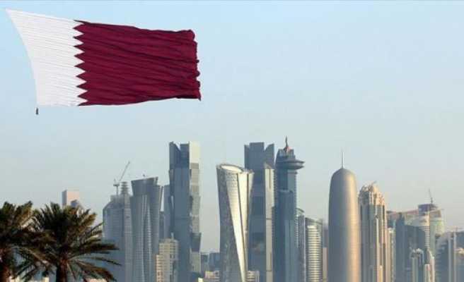 Katar ile ABD savunma bakanları 'Körfez krizi'ni görüştü