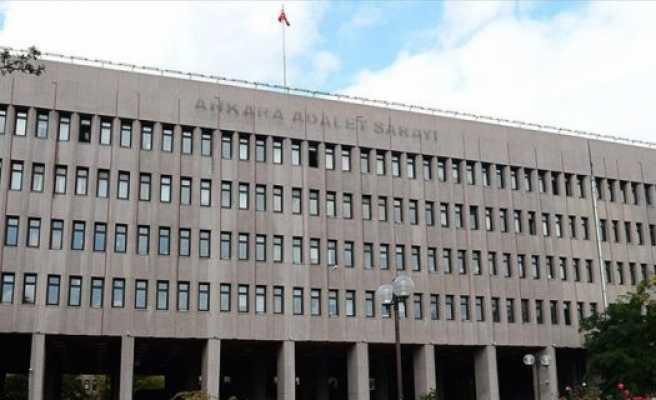 28 Şubat davasında sanıklara esas hakkındaki savunmaları için süre verildi