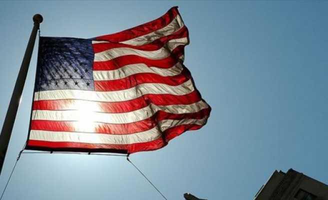 ABD 'müttefiğinin' terörist olduğunu kabul ediyor