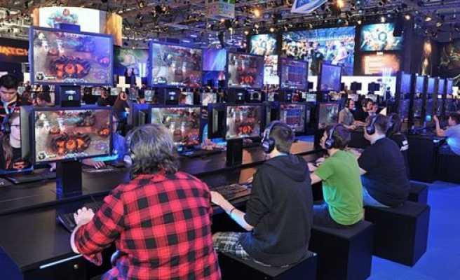 Dünya Sağlık Örgütü oyun bağımlılığını 'akıl hastalığı' kabul edecek