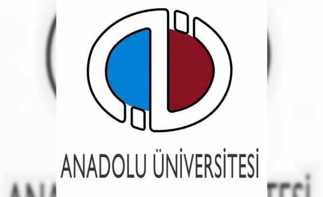 Anadolu Üniversitesinden tartışılan soruyla ilgili açıklama