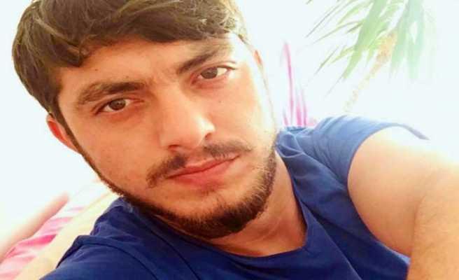 4 kardeş trafik kazasında hayatını kaybetti