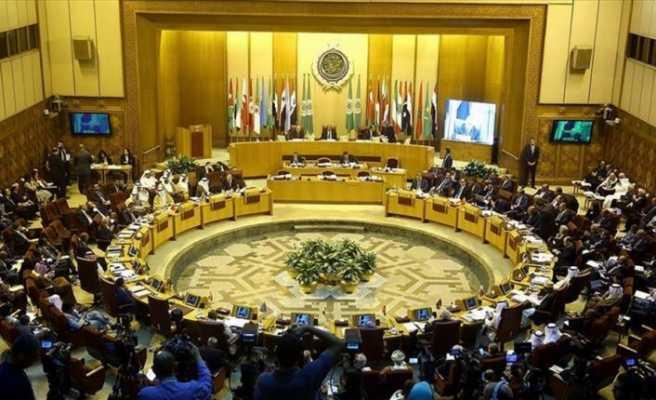 Arap Birliğinden İran'la ilişkilerini kesen Fas'a destek