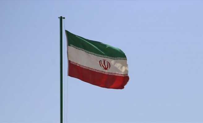 İran-IKBY arasında ortak komisyon kuruldu