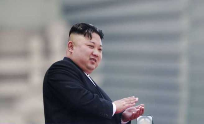 Endonezya'dan Kuzey Kore liderine davet
