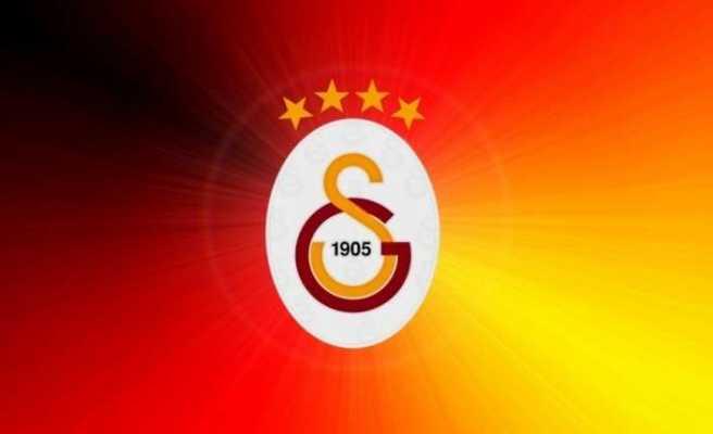 Galatasaray o isimle yollarını ayırdı