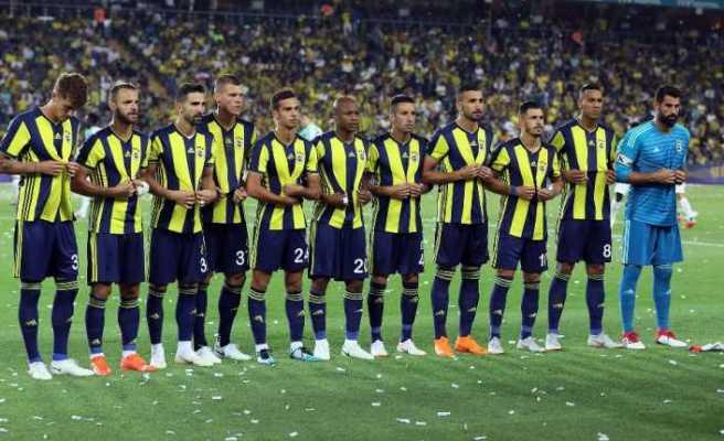 Barış ve Ayew ilk kez Süper Lig'de