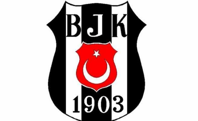Beşiktaş'ta seçimin ekimde yapılması planlanıyor