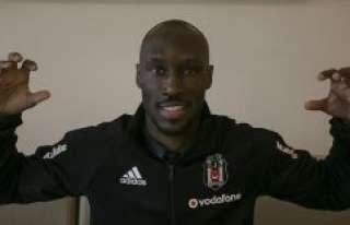 Hutchinson Beşiktaş'ta devam etmek istiyor