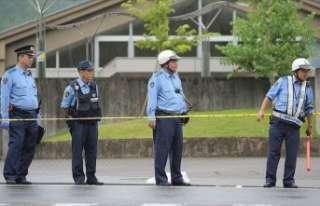 Bir hırsızın peşinde 6 bin 600 polis