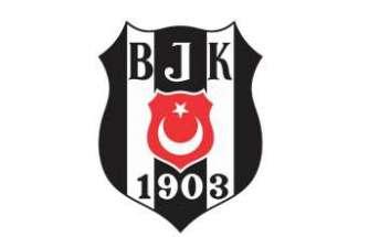 Pastore'den Beşiktaş'a ret