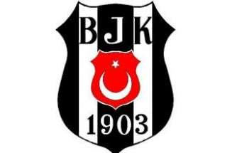 Beşiktaş'ta B36 Torshavn hazırlıkları pazartesi başlıyor