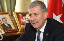 Sağlık Bakanı Demircan: Türkiye sağlık alanında çok önemli atılımlar yaptı