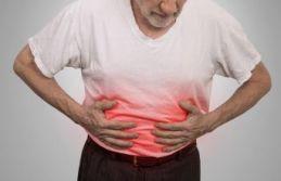 Ramazan'da mide sağlığına dikkat