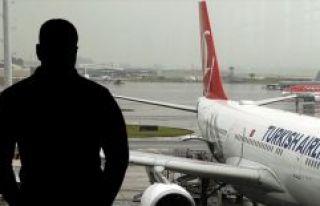 THY'den bilet değişiklik ve iadelerine vize düzenlemesi