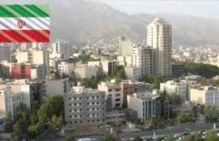 İran'ın reformcu belediye başkanı istifa etti