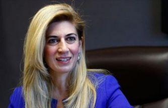 CHP İstanbul Milletvekili Engin: 60 bine yakın imza toplandı