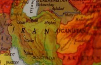 İran'dan Rusça'nın okullarda 'ikinci dil' olarak öğretilmesi teklifi