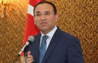 """""""Kılıçdaroğlu'nun siyasi hayatı bitecektir"""""""