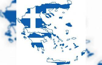 Yunanistan'dan bir açıklama daha